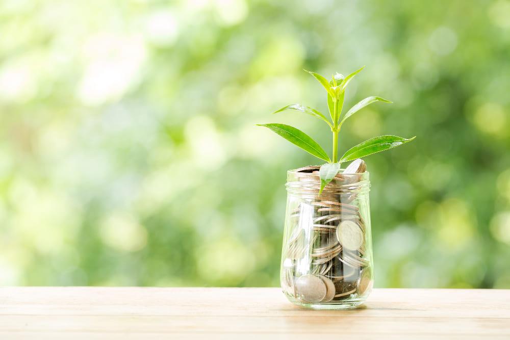 Comment approcher un Fonds d'investissement